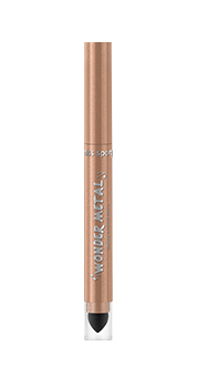 Wonder Metal Pencil Eyeshadow