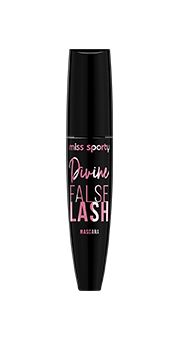 MASCARA DIVINE FALSH LASH